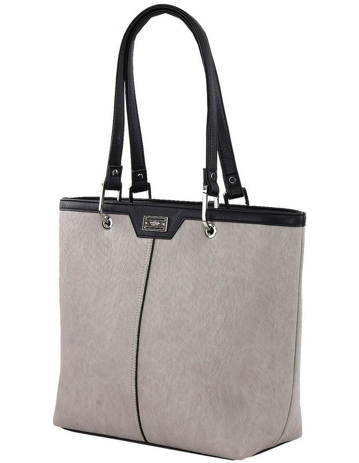 CSQ229 Gloria Double Handle Tote Bag image 2