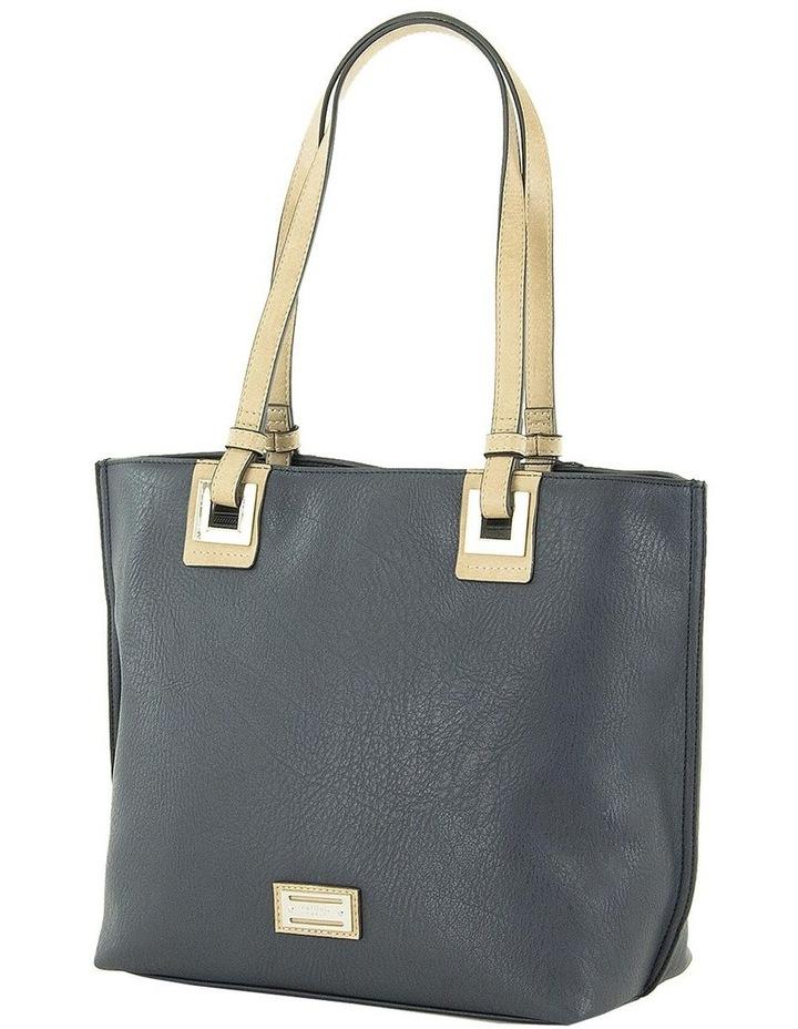 CSR030 Renee Double Handle Tote Bag image 2