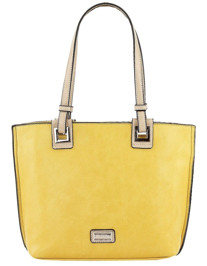 CSR030 Renee Double Handle Tote Bag image 1