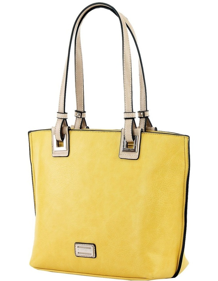 CSR030 Renee Double Handle Tote Bag image 2