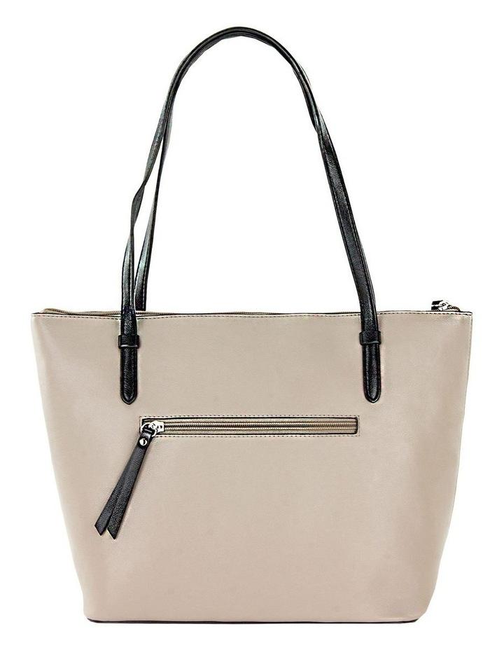 CSR055 Gwen Double Handle Tote Bag image 3