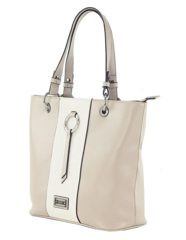 CSR060 Janis Double Handle Tote Bag image 2