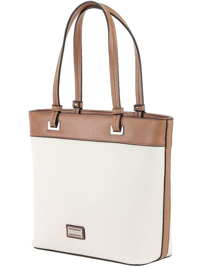 CSR065 Rosa Double Handle Tote Bag image 2