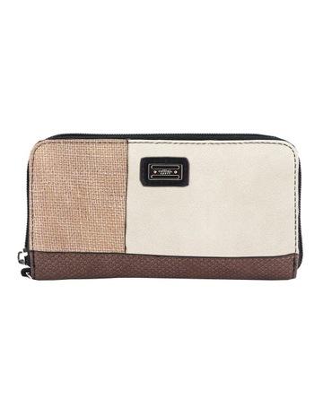 Bags   Handbags  15b74f909490b