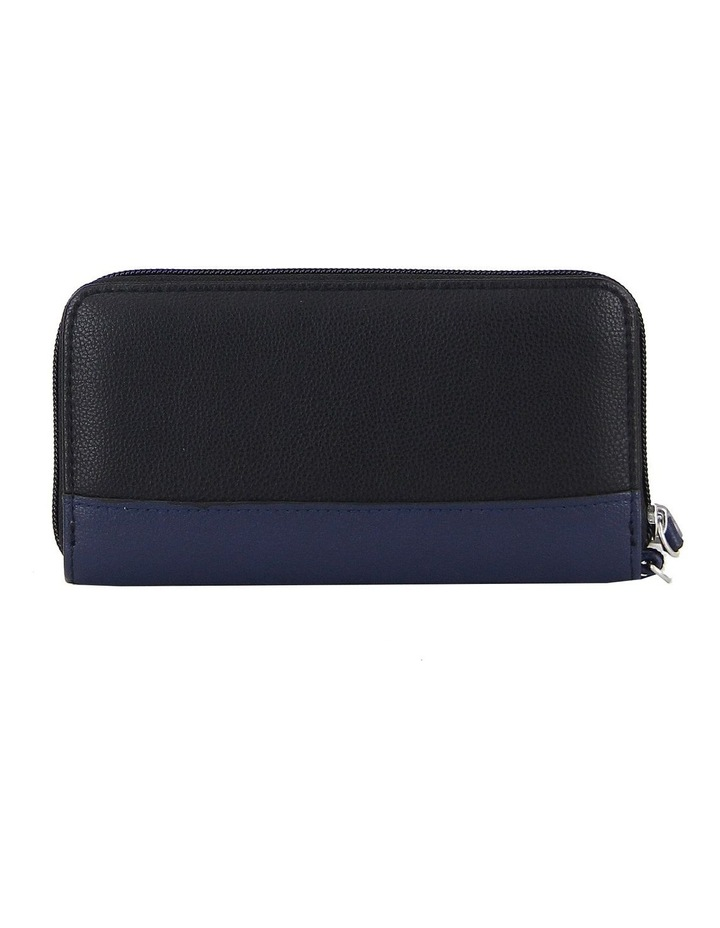 CSP310 Debbie Zip Around Wallet image 3