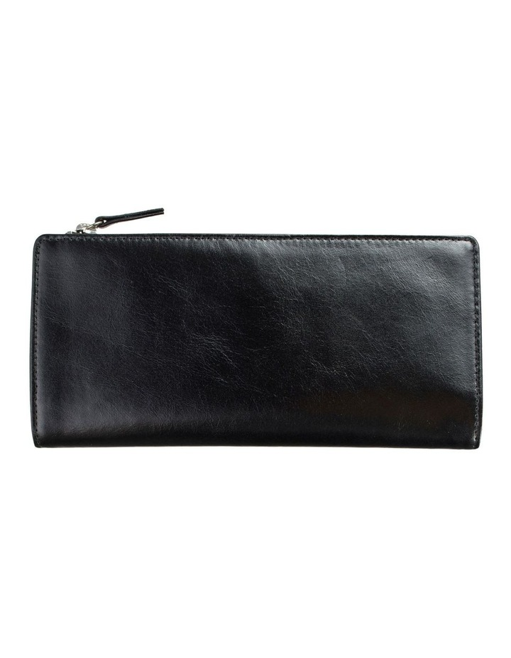 Dakota Wallet image 1