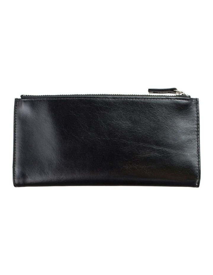 Dakota Wallet image 3