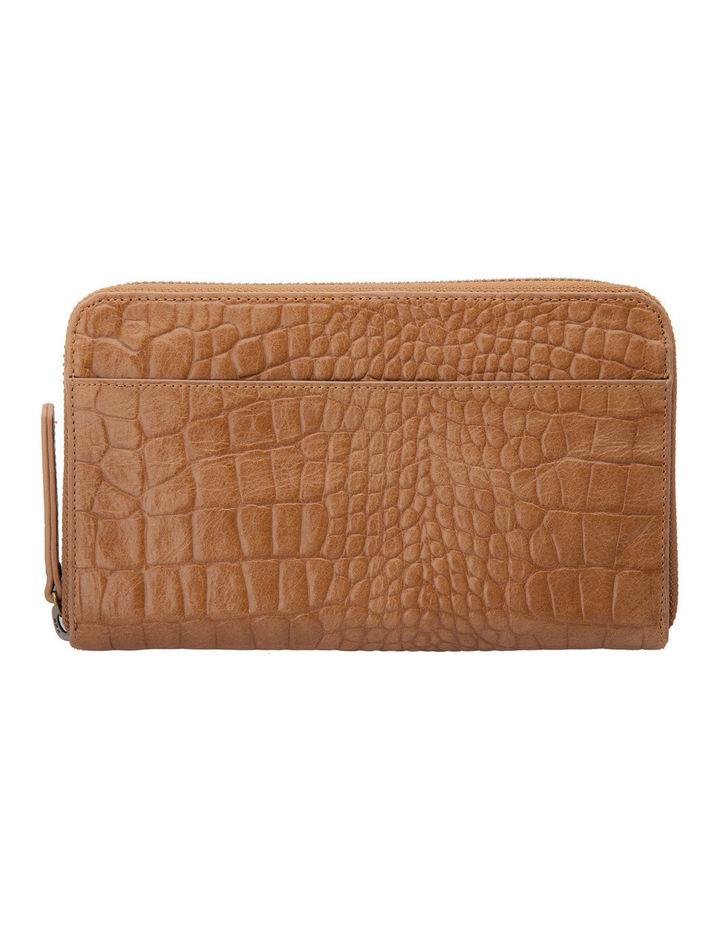 SA1255 Delilah Wallet image 1