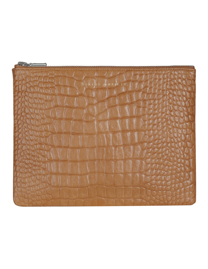 SA1285 Anti-Heroine Wallet image 1