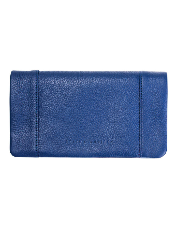 Some Type Of Love Wallet image 1