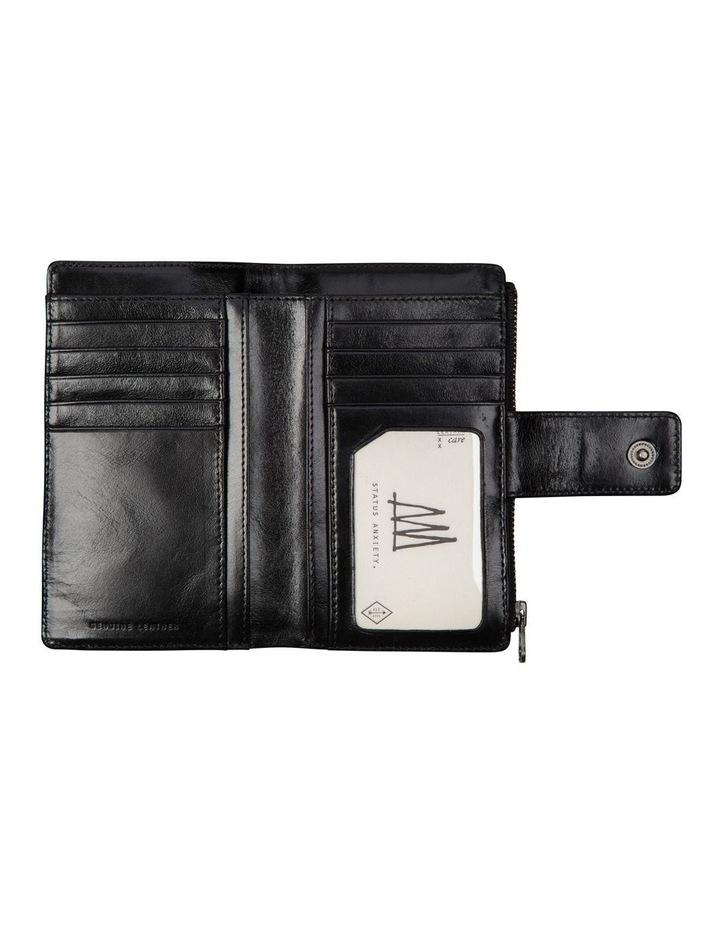 SA1371 Outsider Bifold Wallet image 2