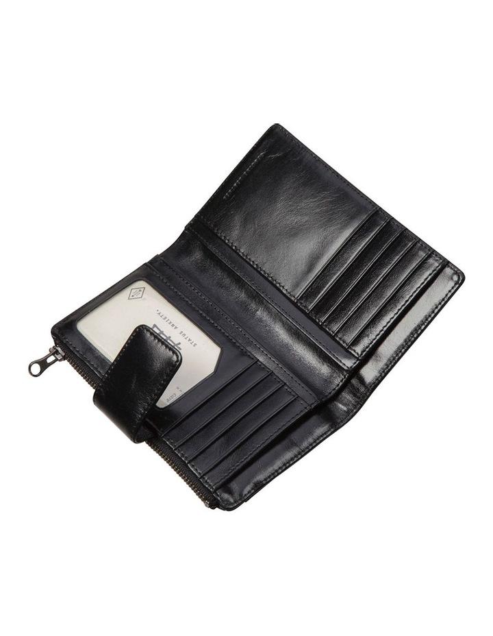 SA1371 Outsider Bifold Wallet image 3