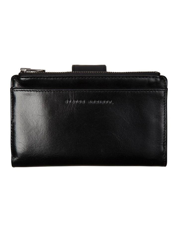 SA1371 Outsider Bifold Wallet image 4