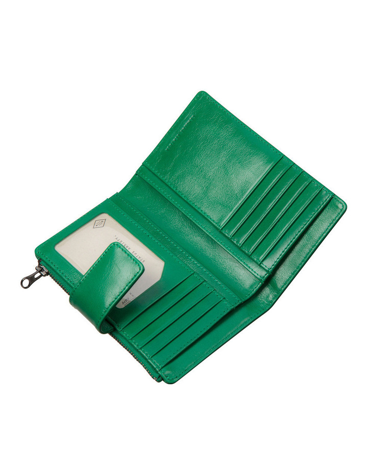 SA1375 Outsider Bifold Wallet image 3