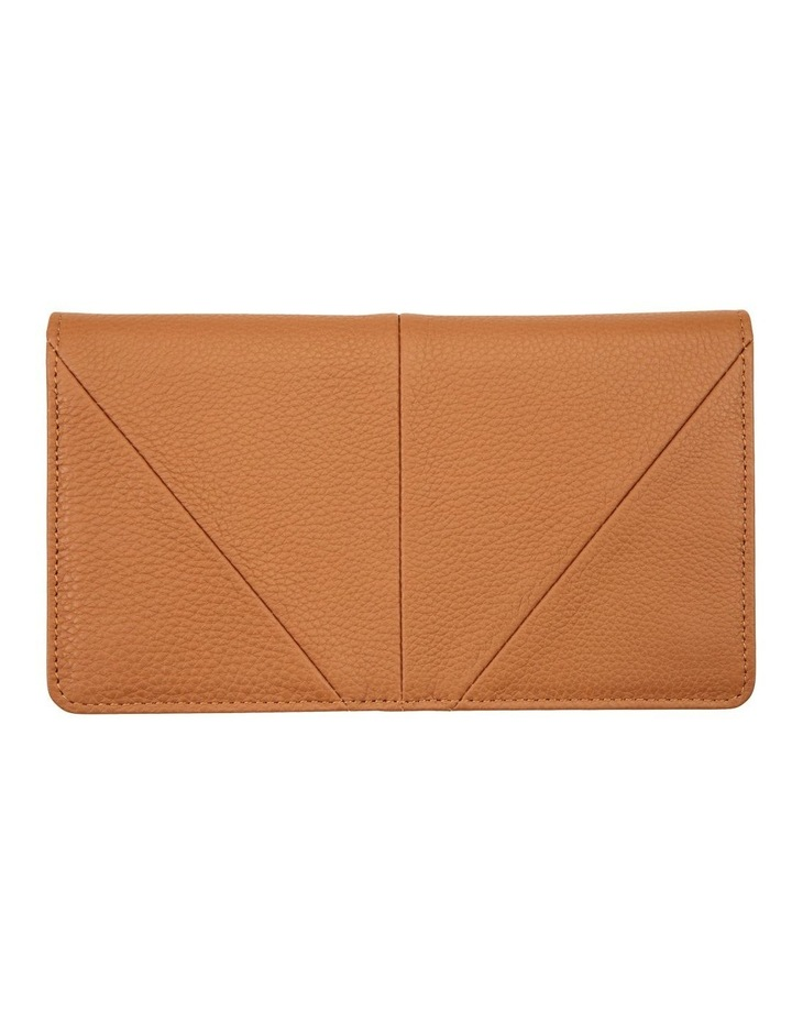 SA1402 Triple Threat Bifold Wallet image 1