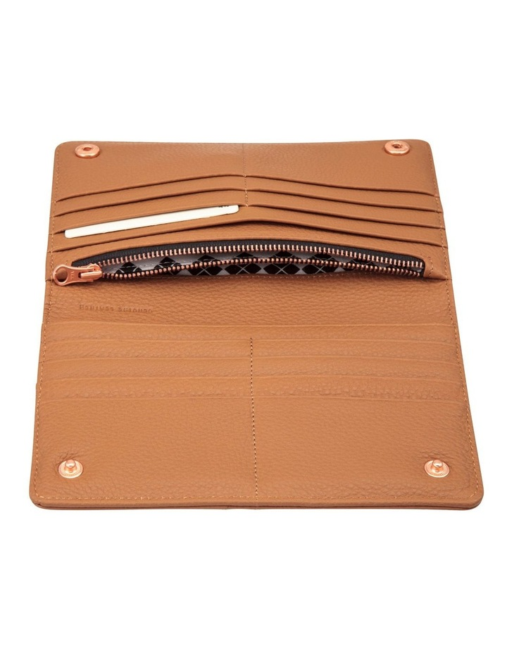 SA1402 Triple Threat Bifold Wallet image 3