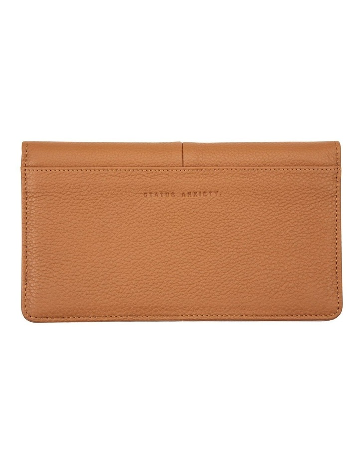 SA1402 Triple Threat Bifold Wallet image 5