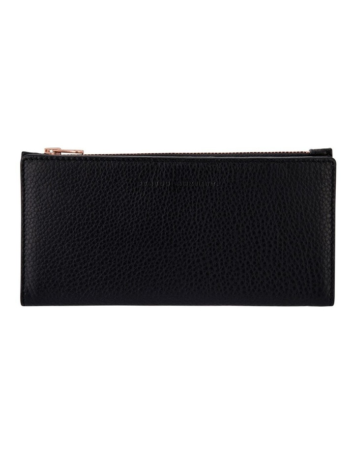 SA1431 In The Beginning Bifold Wallet image 1