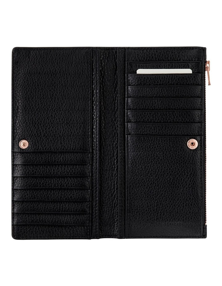 SA1431 In The Beginning Bifold Wallet image 2