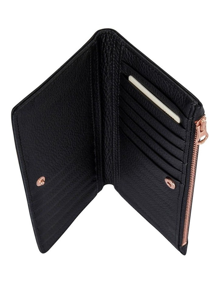 SA1431 In The Beginning Bifold Wallet image 4