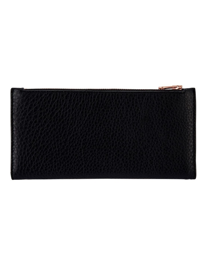 SA1431 In The Beginning Bifold Wallet image 5