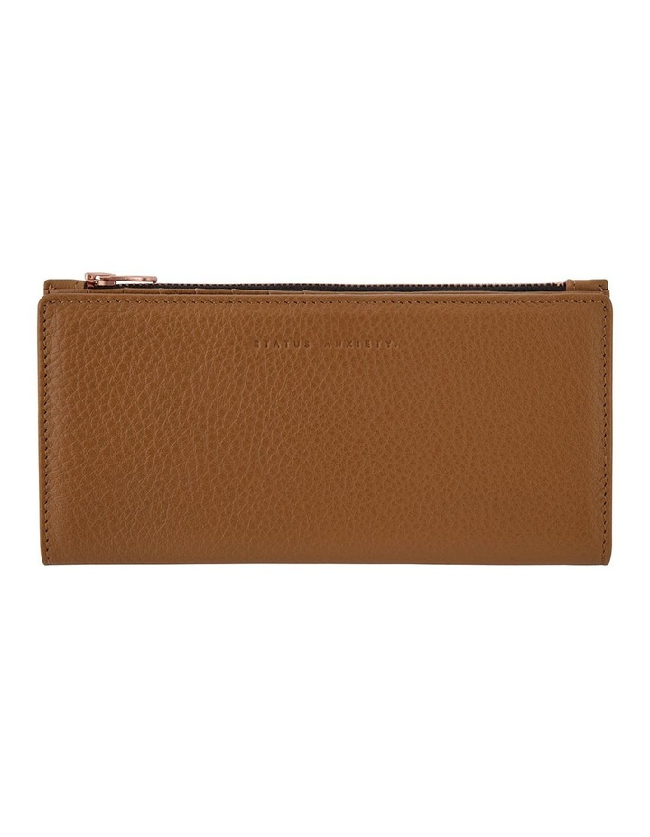 SA1432 In The Beginning  Bifold Wallet image 1