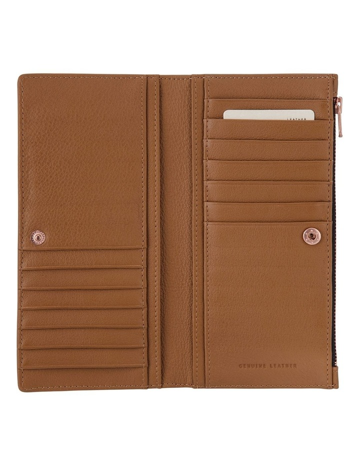 SA1432 In The Beginning  Bifold Wallet image 2