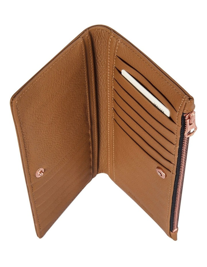 SA1432 In The Beginning  Bifold Wallet image 4