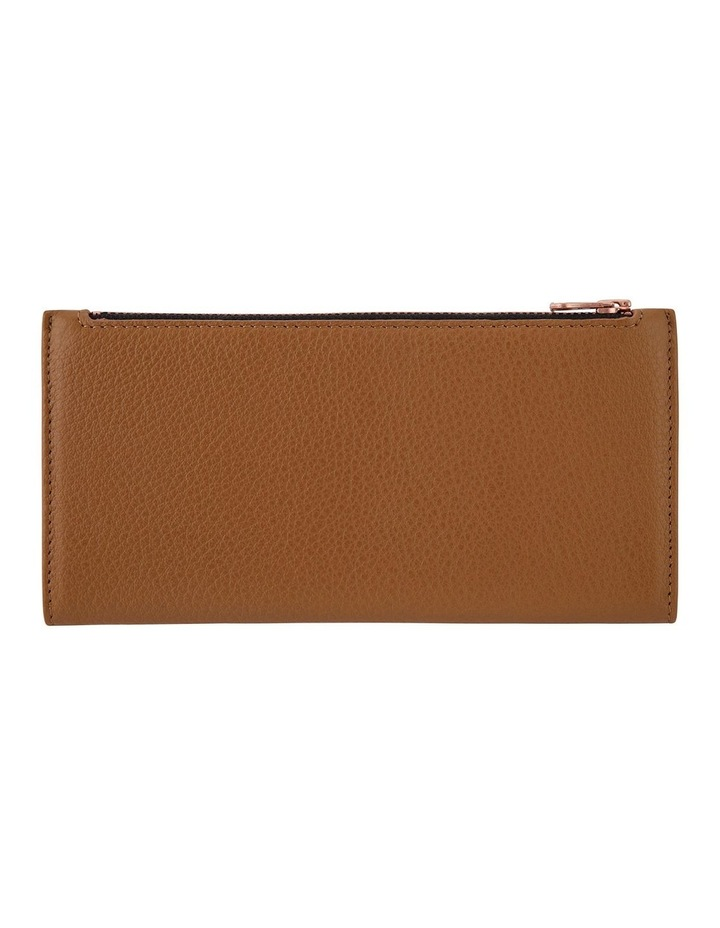 SA1432 In The Beginning  Bifold Wallet image 5