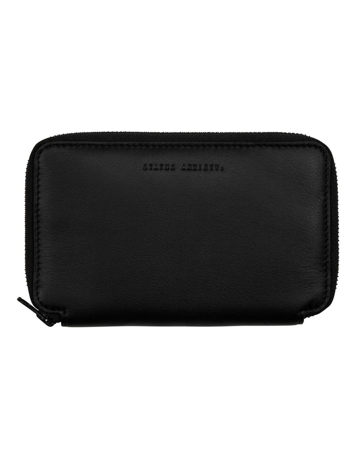 SA1390 Vow Bifold Travel Wallet image 1