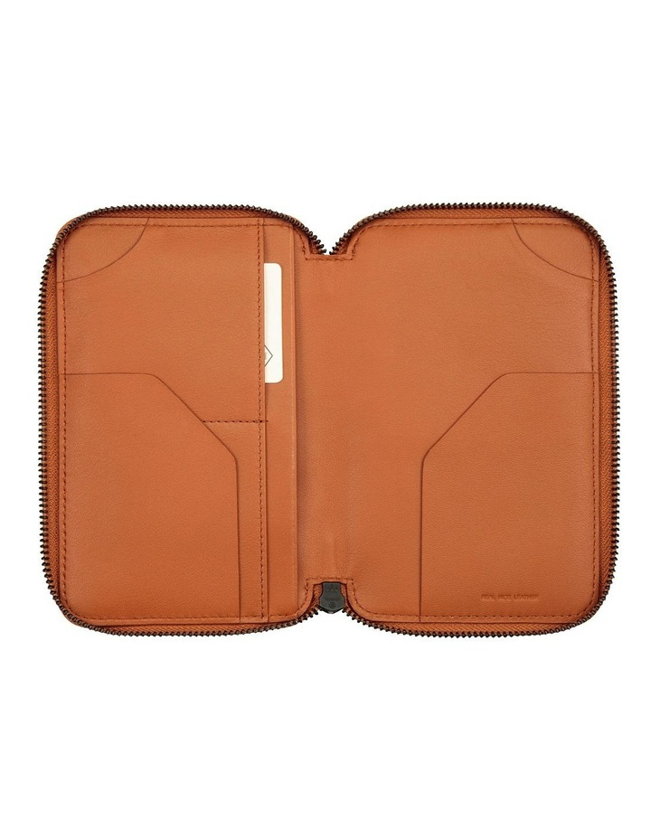 SA1391 Vow Bifold Travel Wallet image 2