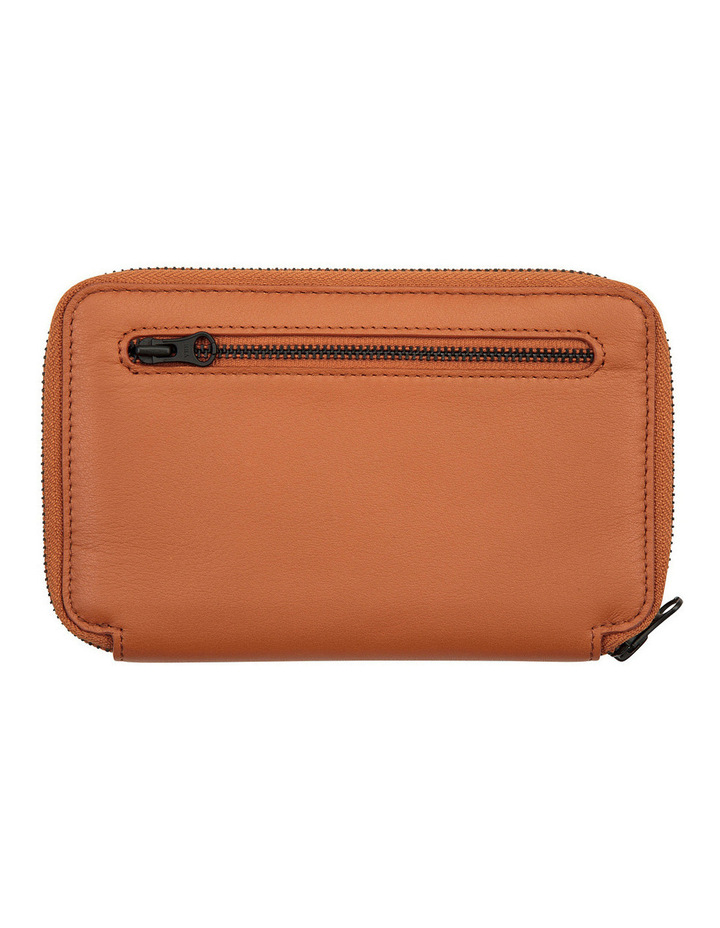Vow Bifold Travel Wallet image 4