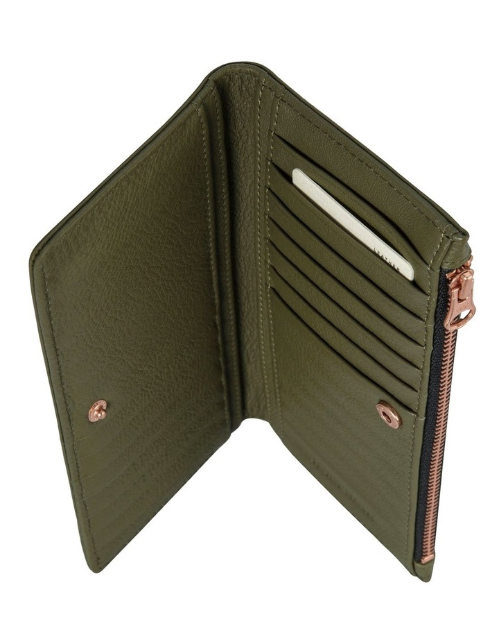 In The Beginning Bifold Wallet SA1435 image 5