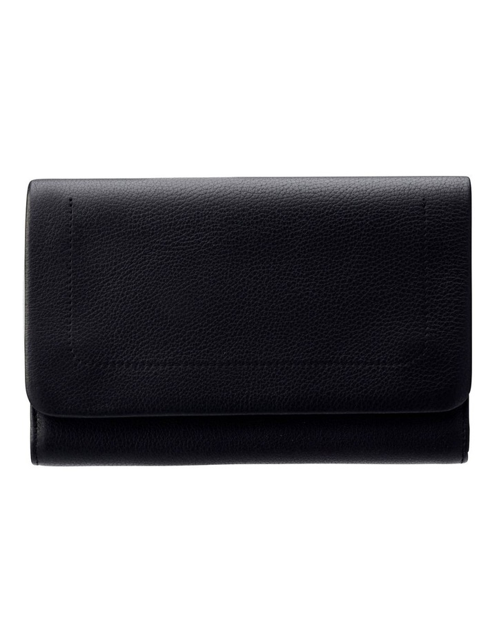 SA1471 Remnant Flap Over Wallet image 1
