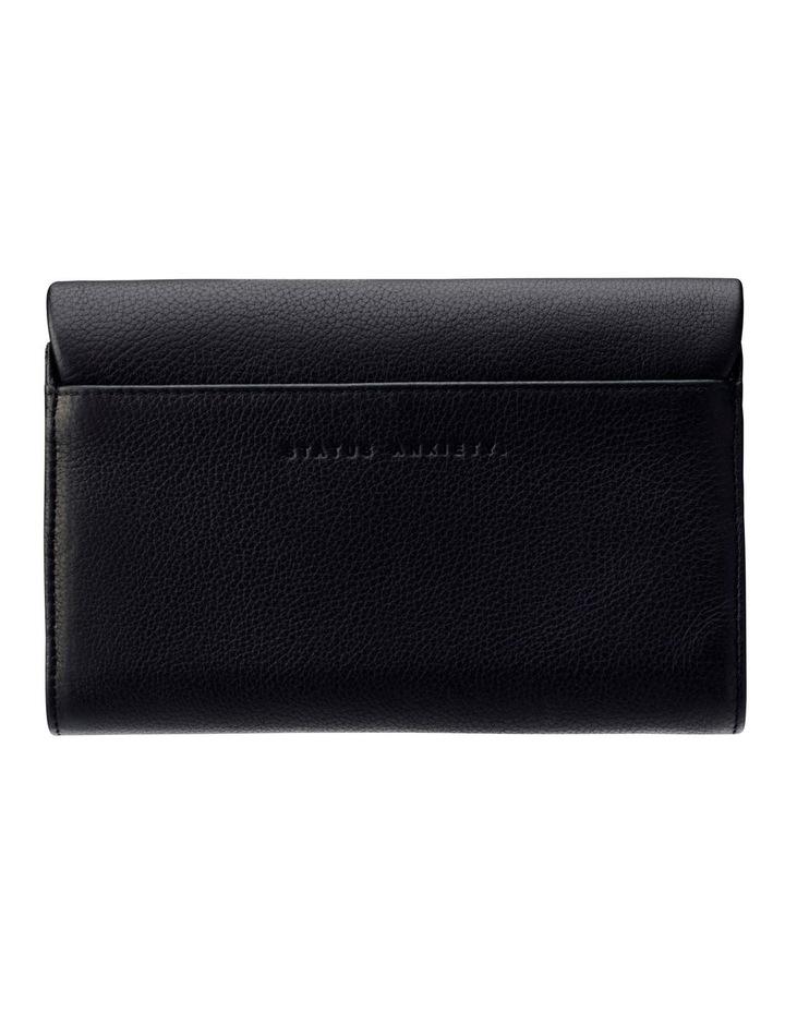 SA1471 Remnant Flap Over Wallet image 2