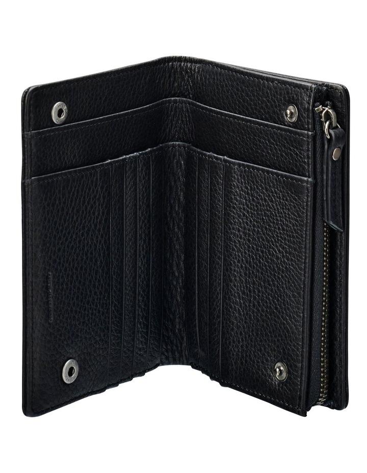 SA1621 Insurgency Bifold Wallet image 3