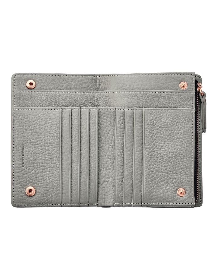 SA1623 Insurgency Bifold Wallet image 3