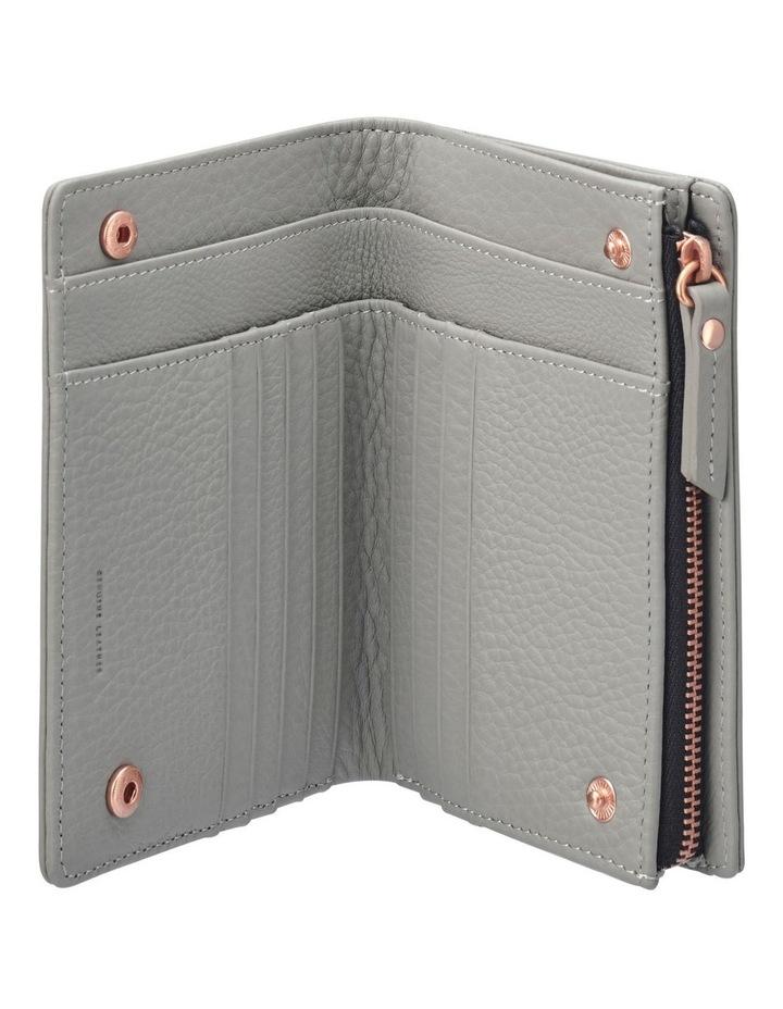SA1623 Insurgency Bifold Wallet image 4