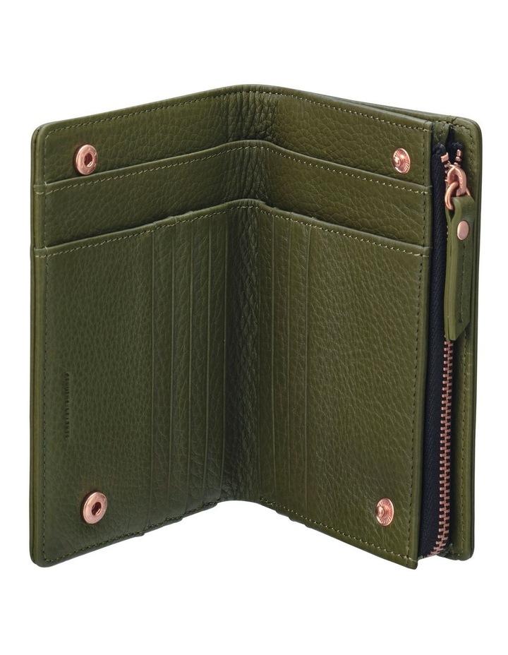 SA1625 Insurgency Bifold Wallet image 4