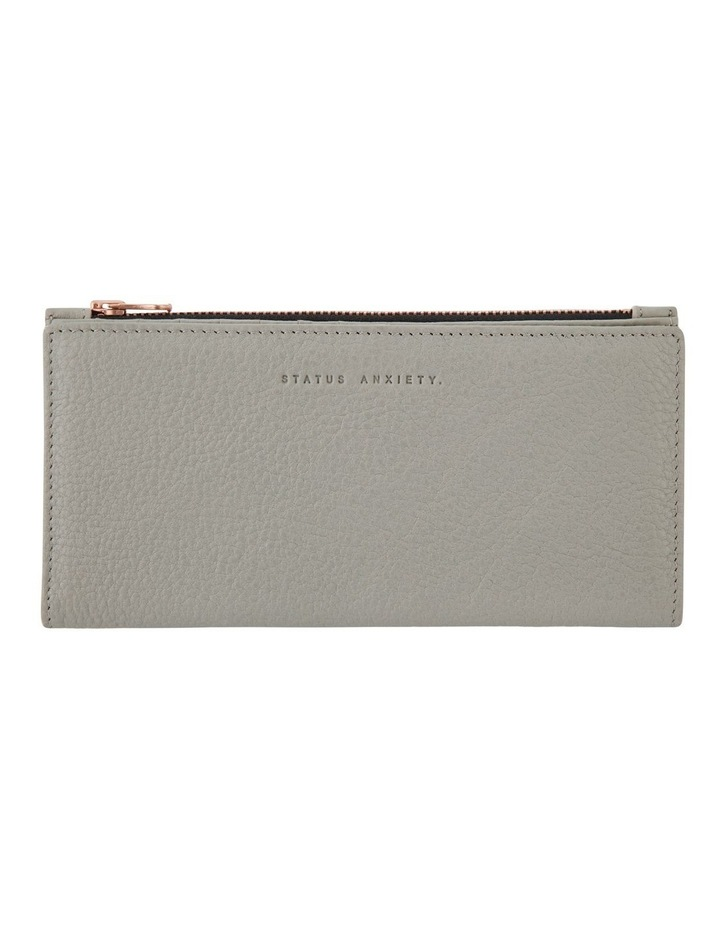 SA1433 In the Beginning Bifold Wallet image 1