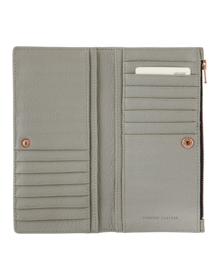 SA1433 In the Beginning Bifold Wallet image 4