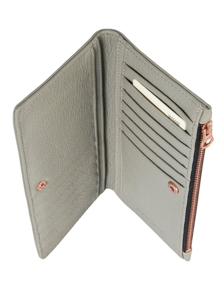 SA1433 In the Beginning Bifold Wallet image 5