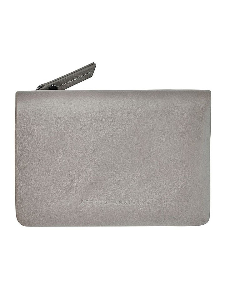 SA1653 Is Now Better Flap Over Wallet image 1