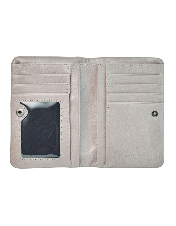 SA1653 Is Now Better Flap Over Wallet image 3