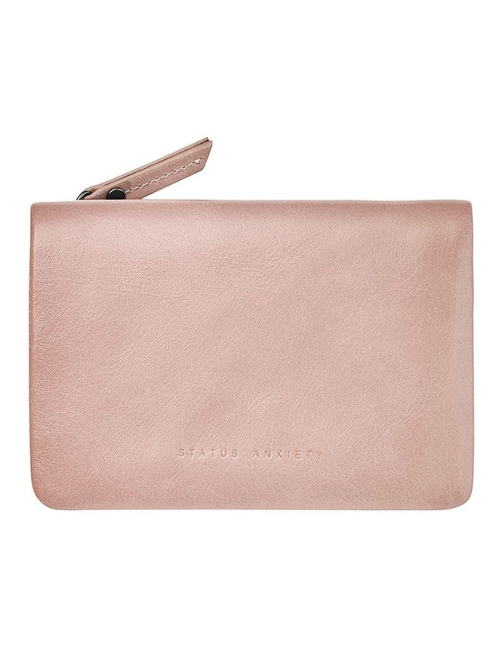 SA1654 Is Now Better Flap Over Wallet image 1