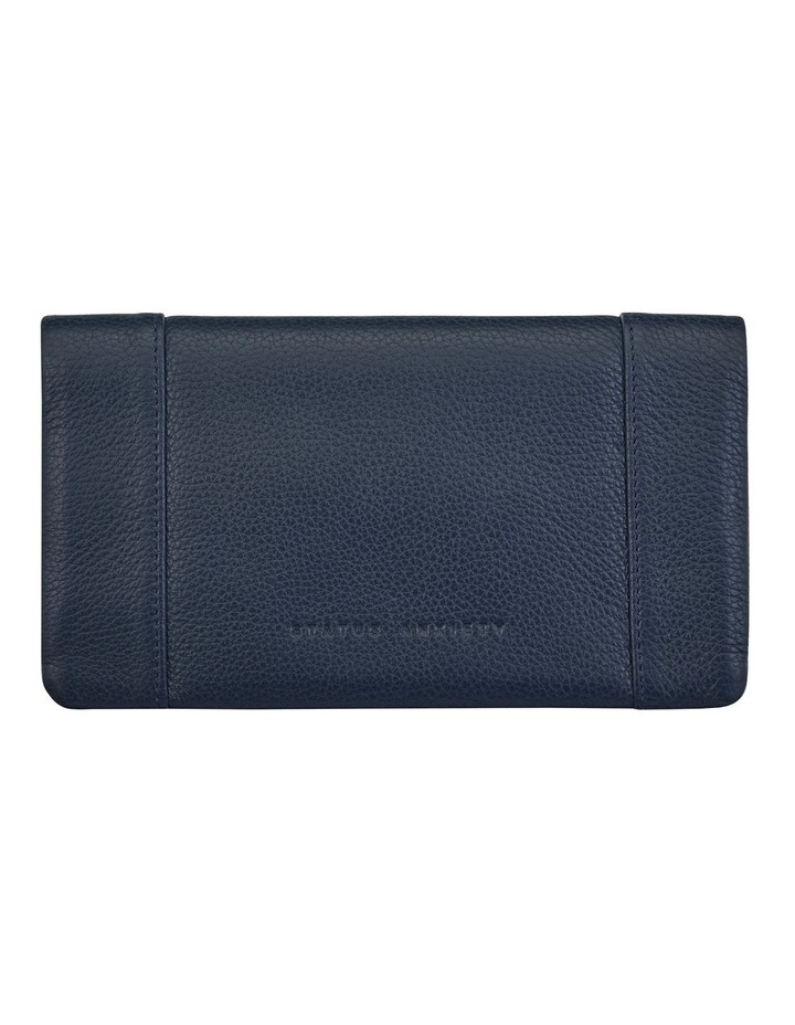 SA1350 Some Type Of Love Bifold Wallet image 1