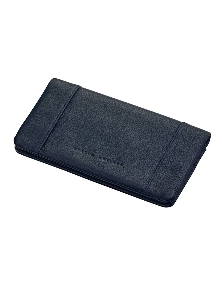 SA1350 Some Type Of Love Bifold Wallet image 4