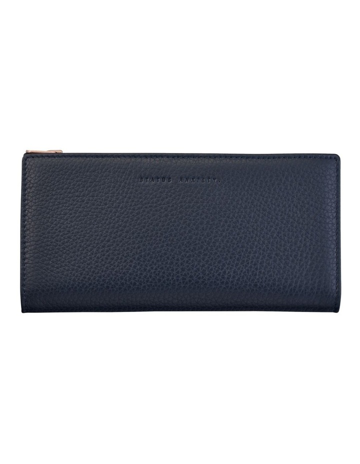 In The Beginning Bifold Wallet SA1436 image 1