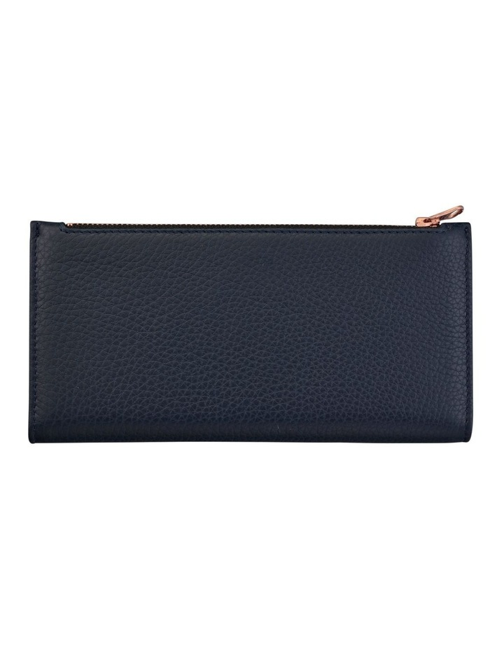 In The Beginning Bifold Wallet SA1436 image 2