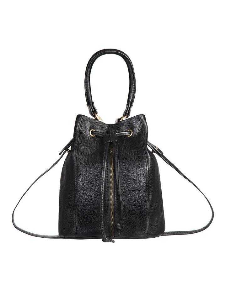 Premonition Shoulder Bag image 1